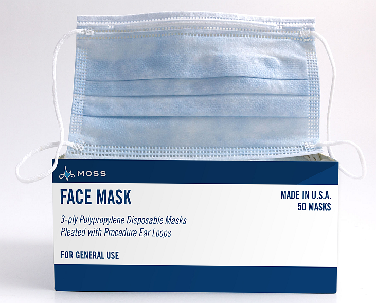 https://www.mossselect.com/images/products_gallery_images/FACE_MASK_GENERAL_USE_PHOTO_731x589.png