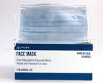 https://www.mossselect.com/images/products_gallery_images/FACE_MASK_GENERAL_USE_PHOTO_731x589_thumb.png