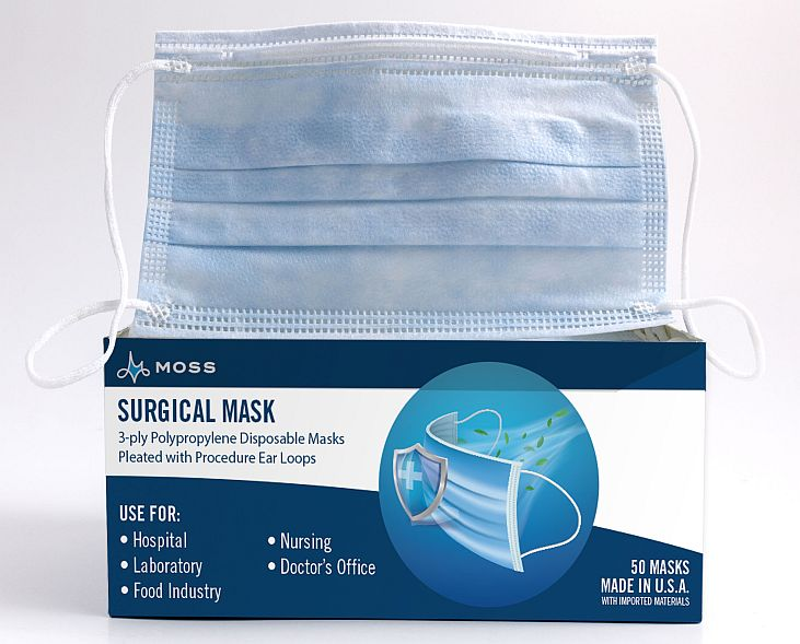 https://www.mossselect.com/images/products_gallery_images/MossSurgical_USA_MaskPackagePhoto_731x58950.jpg